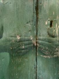 12-hearts-door-her