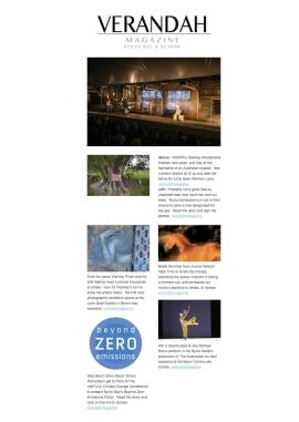 verandah-magazine-human-nature-1