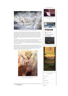 verandah-magazine-human-nature-3